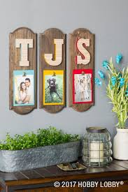Americana Decor Chalky Finish Paint Hobby Lobby by 1194 Best Diy Crafts Images On Pinterest