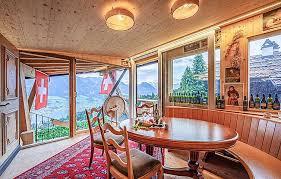 ferienhaus sarnen bei luzern obwalden für 12 personen schweiz