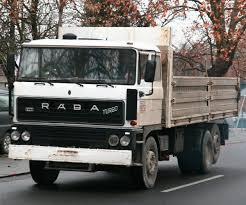 My Favorite RABA: S22 Turbo. This Model Is Based From DAF Cabs ... 2003 Turbod Regular Cab 4l80 Super Clean Performancetrucksnet Turbo For Mack Trucks Or Buses With A Emc6 Engine Garrett 466398 Log Banks Intercooled 73l Idi Diesel Home Mercedesbenz Unimog 435 Turbo Flatbed Trucks Sale Drop Side Best Ever In Edmond 3340 Belgian Air Component Daf 2300 Aircraft Refueling Archives Page 14 Of 70 Legearyfinds Ford F250 54l Upgrade Drivgline Sema 2017 Quadturbo Duramaxpowered 54 Chevy Truck Nissan Titan Pickup To Get Cummins Turbodiesel Unveils Its First Crate Engine The R28