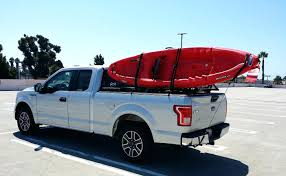 Truck Bed Kayak Rack Diy Plans Amazon - Www.northamptoncrew.com How To Load A Kayak Or Canoe Onto Your Pickup Truck Youtube Kayak Net Holder Edge Expedite Bed Retainer Boat Cargo Wavewalk Stable Fishing Kayaks Boats And Skiffs Dinghy Roof Racks Great Wa F Rack Fashion Ideas Racks Archives Sweet Canoe Stuff Forum Nucanoe Hunting A Better Ke1ri New England Ham Nissan Titan Truck Bed Outfitters Pickup System Access Adarac Apex No Drill Steel Ladder Ndslr Retraxpro Mx Retractable Tonneau Cover Trrac Sr