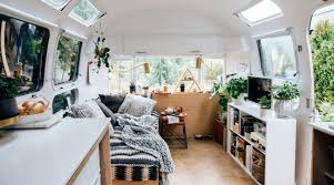 100 Interior Design Tips For Small Spaces Space Style Sunset Magazine