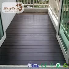 Balcony Waterproof Outdoor Floor Covering Suppliers And Manufacturers At Alibaba