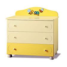 Baby Changing Dresser Uk by Viva Baby U2013 Nursery Furniture Baby Furniture Kids Furniture