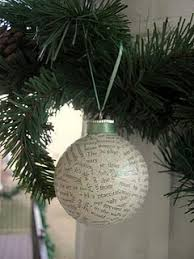 Christmas Tree Books Diy by 38 Best Christmas Book Trees Images On Pinterest Diy A Thing