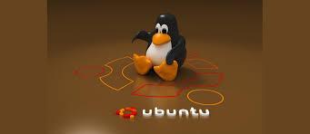 ubuntu fix broken package best solution