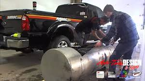 Diesel Fuel Tanks For Trucks - Best Tank 2018 Super Heavy Duty Fuel Tank And Lube Truck Ractrucks Germany In 19992010 Ford Duty Fuel Tank Replacement Truck Trend Tanks Equipment Accsories The Home Depot Stock Photos Images Alamy Monitoring Road Tanker Socal Uws Town Country 5918 1998 Dodge Ram 3500 Serviceutility Lshaped Highway Products Inc Side Mounted Oem Diesel Southtowns Specialties Def Stock Image Image Of Diesel Regulations 466309
