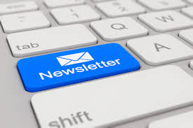 100 Condo Newsletter Ideas Tips For Creating A Timely And Informative Community