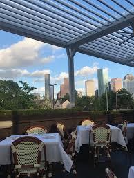 Pumpkin Patch Restaurant Houston Tx by Houston Restaurant Weeks 2017