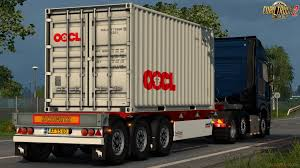 Patch » Download Game Mods | ETS 2 | ATS | FS 17 | GTA 5 We Cant Stop Watching These Incredible Gta V Semitruck Tricks Hauler Wiki Fandom Powered By Wikia Dewa Silage Trailer Modailt Farming Simulatoreuro Truck 2012 Kenworth T440 Box Flatbed Template 22 For 5 Yo Dawg I Heard You Like To Tow Stuff Gaming Mobile Operations Center Discussion Online Nerds Euro Simulator 2 Receives New Heavy Cargo Dlc Today You Can Drive The Tesla Semi And Roadster Ii In Grand Theft Auto Car Trailer Gameplay Hd Youtube Pc Mods Mod Awesome Dump Trucks Where Are The In Gta City Forklift Driving School A Toronto