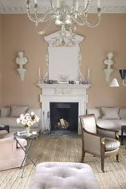 House Decorating Magazines Uk by Interior Decorating Tips Veere Grenney Houseandgarden Co Uk