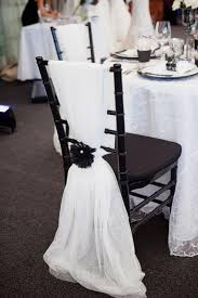 2019 Chair Sash For Weddings Lace Delicate Wedding 3D Flower Decorations  Chair Covers Chair Sashes Wedding Accessories From Weddingplanning, $1.67    ... Us 361 51 Offoffice Chair Covers Stretch Spandex Anti Dirty Computer Seat Cover Removable Slipcovers For Office Chairs On Aliexpress Whosale Purchase Teal White Lace Lycra Table And Wedding Buy Weddinglace Coverwhite Amazoncom Zutty 1246 Pieces Elastic Ding Banquet Navy Blue Graduation 108 Round Stripe Tablecloth Whosale Wedding Chair Covers L Ruched Universal Pleated Beach Towels Clothes Coverchair Clothesbanquet Product Alibacom Folding Cheap Irresistible Ivory Details About Chair Cover Square Top Cap Party Prom Reception Decorations Sale Linen Rentals San Jose Promo Code For Lego Education 14 X Inch Crinkle Taffeta Runner Tiffany 298 29 Off1piece Polyester Coversin From Home Garden