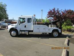Tow Trucks For Sale|Freightliner|LMD 512 T|Fullerton, CA|New ... Dtna Unveils Dd8 Engine For Mediumduty Lineup Transport Topics Img17611839__1508jpeg Medium Duty Freightliner Creational Chassis Truck And A Horse Begins Production On New Sd Duty Work Transfer Dump Truck And Trucks For Sale Also Bottom As Freightliner Box Van Truck For Sale 1309 Heavy Sale We Sell New Lovely Box In Nc 7th Pattison V 30 02 Front Angle 01_1508192677__5472jpeg M2 Wchevron Model 1016 Medium Duty Wrecker The Vocational Severeduty 114sd