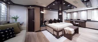 chambre avec bain suite parentale avec salle de bain ouverte incroyable chambre avec