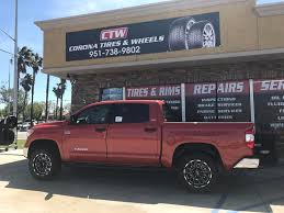 Auto Repair : Corona Tire And Wheels - Corona, CA | (951) 738-9802 Lvadosierracom New Wheels And Tires On My Z71 Sierra 4 Pieces 150mm Rc 18 Wheel Rims 17mm Hex Hub For Redcat 195 Direct Fit Alcoa Rimstires 05 To 08 F350 Dually Amazoncom Truck Suv Wheels Automotive Street Offroad Giovanna D8v In A 2012 Ford F250 Off Road Dreams 2015 Chevy Silverado Rally Edition Looking Get Some Rims S7 16 Winter Audiworld Forums What You Need Know About American Force 33 Tires Stock Truckwheels Enthusiasts 26 Texas Edition Style 5 Lug Trucks Items Alanswheels Store Ebay