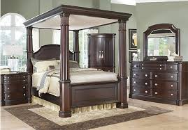 Interesting Rooms To Go Bedroom Sets King Bedroom Ideas