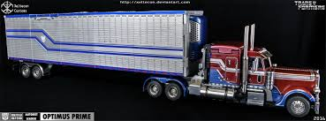 XT_DotM Optimus Prime Custom Truck_In Img_02 By Xeltecon On DeviantArt The Last Knight Armor Optimus Prime Toy Review Bwtf Optimus Prime Drift Truck Gta 5 Transformers Mod Youtube Kenworth T680 Truck Metallic Skin American Heavy Trasnsformers 4 V122 For Euro Artstation Western Star 5700 Op Truck In Detail Midamerica Show Photos Free Shipping Wester Ats 100 Corrected Mod Original Movie Trilogy At Hascon Transformers Studio Series Mode Album On Imgur Tfw2005s Titans Return Ptoshoot News Evasion Mode Gta5modscom