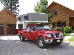 2012 ATC Bobcat Shell For Sale | Expedition Portal Heres What Industry Insiders Say About Nissan Frontier Wilmington Ncunique Trucks For Sale Under 5000 In 2007 Nissan Frontier Le 4x4 For Sale In Langley Bc Sold Youtube And Titan Truck Retractable Bed Covers By Peragon How 2014 Doubled Its Sales News Views 2018 For Sale In Bathurst Nissanpickupcrew Gallery Frontiers Lgmont Co Autocom Price Lease Offer Jeff Wyler Ccinnati Oh Behind The Wheel Of Diesel And Photo New Evanston Il