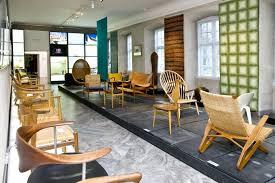 100 Seattle Modern Furniture Stores Mid Century Modern Furniture Near Me Urbanareaco