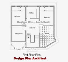 House Plan Marvellous Small House Plans In Pakistan 11 House ... Kerala Home Design With Floor Plans Homes Zone House Plan Design Kerala Style And Bedroom Contemporary Veedu Upstairs January Amazing Modern Photos 25 Additional Beautiful New 11 High Quality 6 2016 Home Floor Plans Types Of Bhk Designs And Gallery Including 2bhk In House Kahouseplanner Small Budget Architecture Photos Its Elevations Contemporary 1600 Sq Ft Deco
