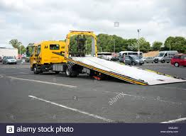 Car Breakdown Recovery Vehicle Truck Low Loader AA Stock Photo ... Truck Breakdown Services In Austral Nutek Mechanical 247 Service Cheap Urgent Car Van Recovery Vehicle Breakdown Tow Truck Motor Vehicle Car Tow Truck Free Commercial Clipart Bruder Man Tga With Cross Country Vehicle Towing For Royalty Free Cliparts Vectors And Yellow Carries Editorial Image Of Breakdown Recovery Low Loader Aa Stock Photo 1997 Scene You Want Me To Stop Youtube Colonia Ipdencia Paraguay August 2018 Highway Benny The Five Stories From Smabills Garage