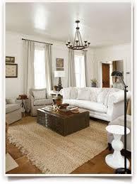 Southern Living Family Room Photos by 22 Best Casey U0027s Living Room Images On Pinterest Apartments