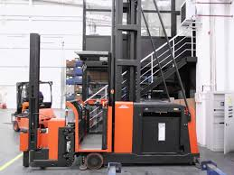 Man Up Lift Trucks: Hsm Bt Vector Very Narrow Aisle Trucks ... Crown Tsp 6000 Series Vna Turret Lift Truck Youtube 2000 Lb Hyster V40xmu 40 Narrow Aisle 180176turret Trucks Gw Equipment Raymond Narrow Aisle Man Up Swing Reach Turret Truck Forklift Crowns Supports Lean Cell Manufacturing Systems Very Narrow Aisle Trucks Filejmsdf Truckasaka Seisakusho Right Rear View At Professional Materials Handling Pmh Specialists Fl854 Drexel Slt30 Warehouselift Side Turret Truck Crown China Mima Forklift Photos Pictures Madechinacom