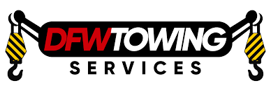 Car Towing Service Company Garland TX | DFW Towing Services Dallas Lite Barricade Traffic Control Installation Marking Home Halls Towing Service Tow Truck Roadside Assistance Welcome To World Recovery Pell City Al 24051888 I20 Alabama Cheap Lewisville Tx 4692759666 Lake Area About Jordan Trucks For Sale Wreckers Tx Arlington Services Near Me Ropers Wrecker 24 Hour Towing Light Medium Heavy Duty M2 Llc In Rons Inc Heavy Duty Flatbed Dennys Hour