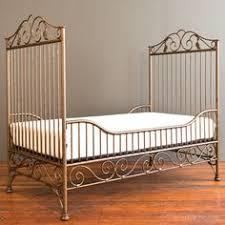 Bratt Decor Joy Crib Conversion Kit by Baby Cribs Nursery Crib Sets Vintage Baby Cribs Ababy