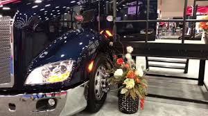 Bolt Custom Sleepers At MATS 2018 - YouTube Custom Sleepers While Costly Can Ease Rentless Otr Lifestyle Press Truck One Source Ari Sleepers Youtube Big Rigs Get The Comforts Of Home To Help Truckers Close Driver Gap Used Trucks Legacy Hendrick Customs Rick Chevrolet Naples Fl Dealership Denver Chevy Dealer Stevinson In Lakewood Co Twenty New Images Bolt Cars And Wallpaper Come Back Trucking Industry Firstever Expediter Year Award Delivered At Industry Expo Live Work Haul Lots Stuff Lifeedited