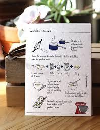 recetes de cuisine recettes de cuisine lidbury