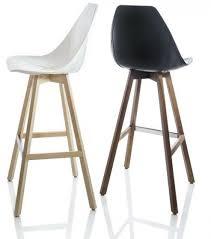 chaise haute cuisine 65 cm chaise haute cuisine 65 cm la maison idéale