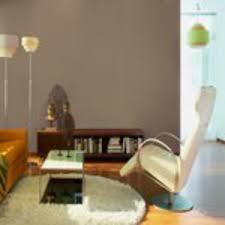 schöner wohnen farbe sw trendfarbe matt macchiato tester