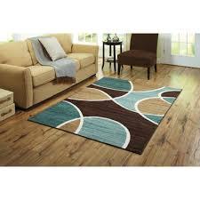 floor outdoor rugs walmart design with light wooden flooring plus