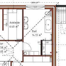 badezimmer planung im neubau küchen forum