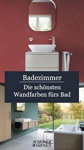 grüntöne wirken entspannend bild 7 badezimmer gestalten