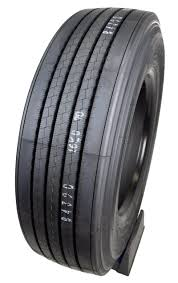 Discount Commercial Truck Tires, Semi Truck Tires, US Tire Outlet