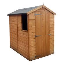 plastic shed windows b q free 12000 shed plans