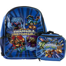 Skylanders Swap Force School Backpack Book Bag Lunch Bag   Back To ... Schoolyear Lunch Gear And Bpacks For All Ages Parentmap Up Guys Pbteen Youtube 57917 New Pottery Barn Teen Kids Girls Best 25 Barn Teen Bpacks Ideas On Pinterest Panda Friday Fresh Picks Back To School Favorites Pieces Of A Mom Free Shipping Finn Bpack Book Bag Navy Blue Fish Boys Bag Rolling Wheeled Travel Northfield Dot Carryon Spinner Die Besten Ideen Auf Jset Damask Duffle Review
