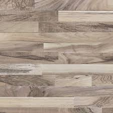 Textures ARCHITECTURE WOOD FLOORS Parquet Ligth Light Texture Seamless