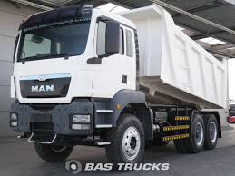 MAN TGS 40.400 M Truck Euro Norm 2 €77400 - BAS Trucks Vw Board Works Toward Decision To List Heavytruck Division Man Hx 18330 4x4 Truck Woodland Image Project Reality Navistar 7000 Series Wikipedia Bruder Tgs Cstruction Jadrem Toys Fix For Tgx Euro 6 V21 By Madster 132 Beta Ets2 Mods Tractor 2axle With Hq Interior 2012 3d Model Hum3d 84 104 1272x Mod Ets 2 18480 Miegamios Vietos Mp Trucks Products Pictures Gallery Support New Modified 12 Mod European Simulator Other 630 L2ae Campervan Crazy Lions Coach Otobs Modu