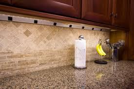 Under Cabinet Plug Mold by Outstanding Under Cabinet Power Strip Kitchen 19 Under Cabinet
