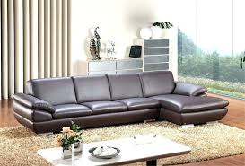 nettoyer canapé simili cuir blanc entretien canape cuir noir canape en simili cuir 57 entretien