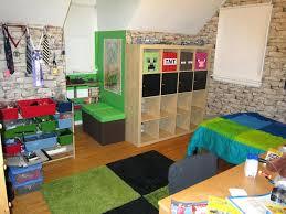 Minecraft Bedroom Ideas In Real Life pcgamersblog
