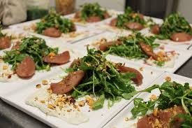cuisine bergerac bergerac chef s dinner at cerulean tasting room gallery