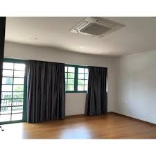 100 Northshore Bungalows Junior Master Room For Lease