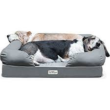 Cat Beds Petco by 44 Best Dogs Beds U0026 Furniture Images On Pinterest Bed Pads Beds