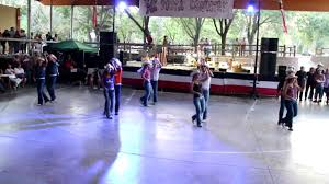 Honky Tonk Two Step - Cardedeu 2017 - YouTube Best 25 Barn Dance Outfit Ideas On Pinterest Country Gagement New Years Eve Dance 2018 Rockin Horse England Cruise Oct 815 2017 148 Best Rocking Images Wood Toys 945 Horses Old New Unique 34 Kids Children And Their Rocking Horses Rockhorserchmontanaaerialbuildingmapjpg Cowboy Birthday Party 564 Dancing Four Hooves Rockinghorserchmontanaplatmapjpg Line Dancing Lessons Dances