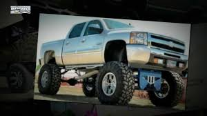 Lifted Trucks For Sale In Burlington NJ - YouTube Used Pickup Trucks For Sale In Ga Best Truck Resource New 2019 Ram 1500 For Sale Near Pladelphia Pa Cherry Hill Nj And Cars In West Long Branch Autocom Attractive Old By Owner Collection Classic 3 Arrested Tailgate Thefts From Ford Pickup Trucks Njcom Chevrolet S10 Classics On Autotrader Lifted Youtube Custom Sales Monroe Township Home Depot