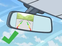 100 Best Backup Camera For Trucks How To Install A Rear View With Pictures WikiHow