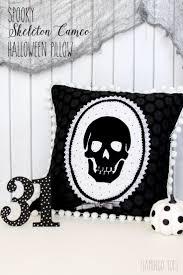 Jack Nightmare Before Christmas Pumpkin Carving Stencil by 145 Best Halloween Images On Pinterest Halloween Ideas